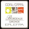 Logo-CDFA-CFPPA